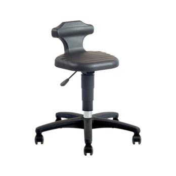 arbeitshocker und stehhilfe mit rollen oder gleitern hahn kolb werkzeuge gmbh. Black Bedroom Furniture Sets. Home Design Ideas