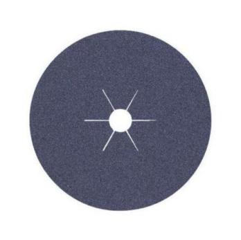 - 306//100# LED orange 2mm 100pcs 400mcd