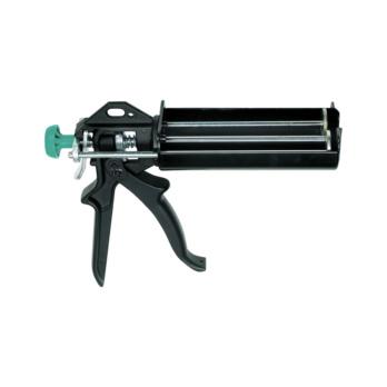 Kartuschenpistole Fur 2 K Kartuschen Mit 210 Ml 0891 153 Online Kaufen