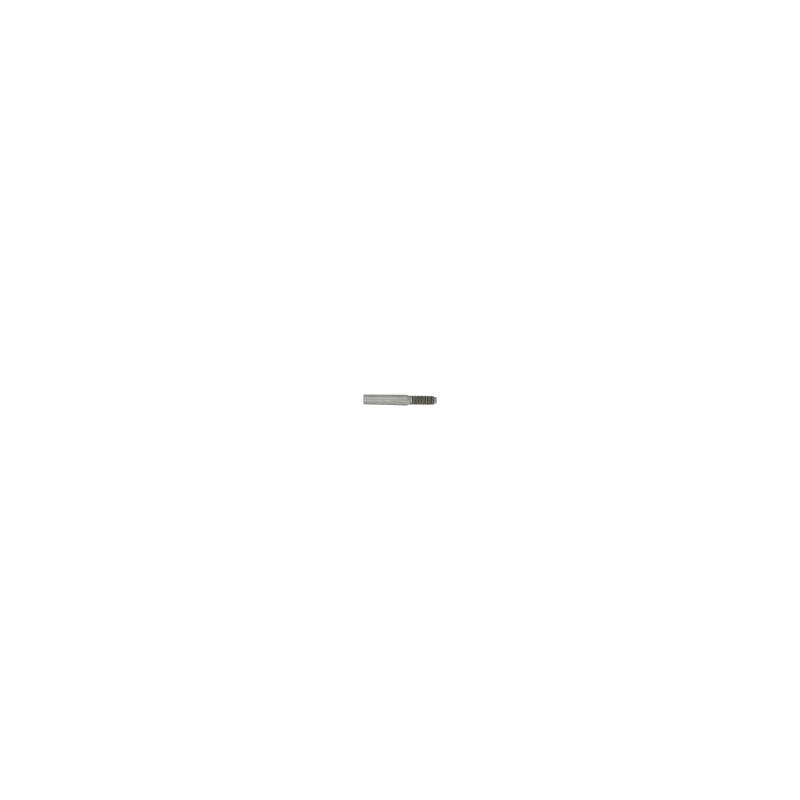 Kartiosokka ulkokierre - KARTIOSOKKA DIN7977 PLAIN 30X220