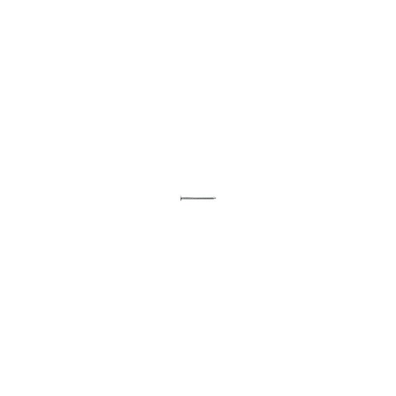 Kampanaula haponkestävä - KAMPANAULA A4 50x2,3