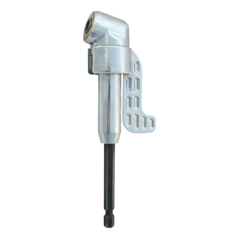 Ruuvauskärki adapteri 110 - B20908 RUUVAUSKÄRKI 110 ADAPTERI