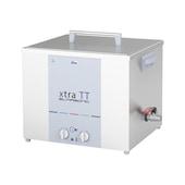 xtra TT 超声波清洗装置