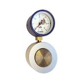 Erőmérőszonda