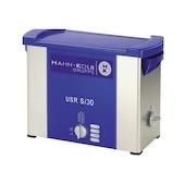 Ultraschall-Reinigungsgerät USR S