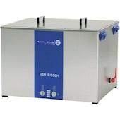 Ultraschall-Reinigungsgerät -  Singlefrequenz-Tischgeräte mit Heizung