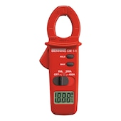 Multimeter / Stromzangen-Multimeter
