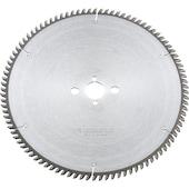 Metallkreissägeblatt hartmetallbestückt