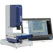 ATORN Video Messmikroskop