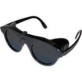 Schweißerschutzbrillen