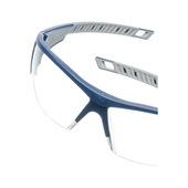 Augenschutz, Brille