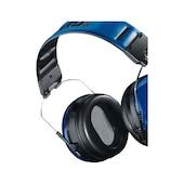 Gehörschutz NEU