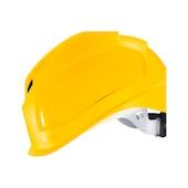 Protective headgear, helmet