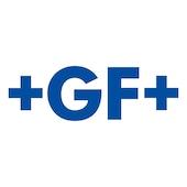 +GF+ Automatisierung