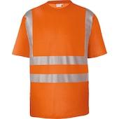 Warnschutz T-shirts