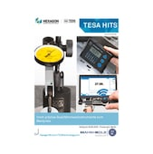 TESA-Hits