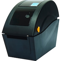 ATORN Thermo-Drucker