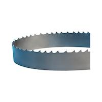 LENOX bimetalen metaalzaagband, CONTESTOR GT, 54 x 1,6 mm 2/3