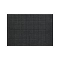 Stapler-Schmutz-Auffangmatte 115 x 180 cm