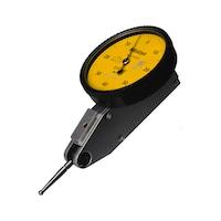513-404-10E MITUTOYO, Fühlhebelmessgerät Basissatz 100 - 200 mm