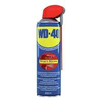 WD-40 Smart-Straw™ multi-function spray