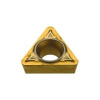 TPMH090204-SV MP3025 MITSUBISHI, WSP, Drehen, beschichtet, CERMET