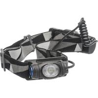 Lampe frontale à LED ATORN sur batterie