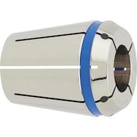 hassas pens tutucu DIN ISO 15488-16 425E D5.00 GERC16-HPD IC için sızdırmazlık