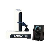 ATORN 600 ImageController Basic