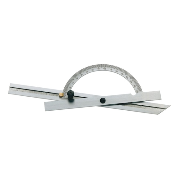 ATORN Gradmesser 150x300 mm