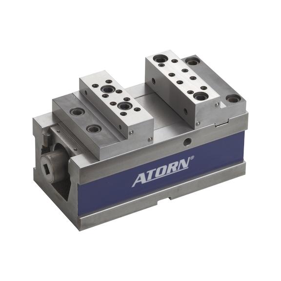 ATORN 5-Achs-Maschinen-Kompaktspanner