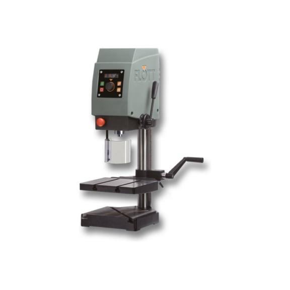 FLOTT TB15 PLUS Tischbohrmaschine