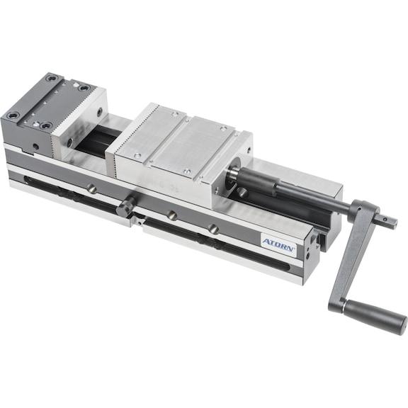 ATORN Hochdruckspanner MH-S 125