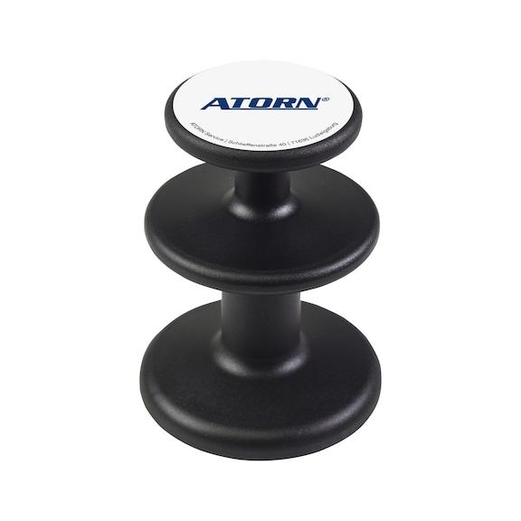 ATORN Magnethalter - Magnethalter