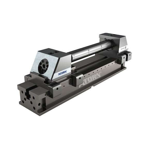 ATORN 5-Achs-Multispanner
