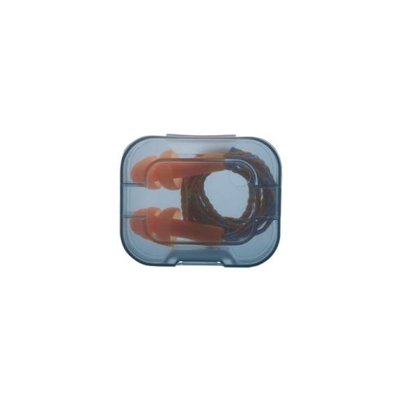 UVEX Mehrweg-Gehörschutzstöpsel, mit Kordel