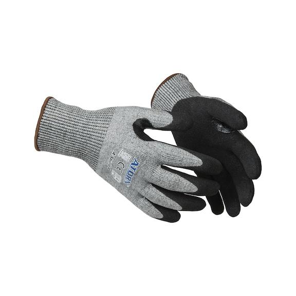 ATORN Schnitt-Schutzhandschuhe