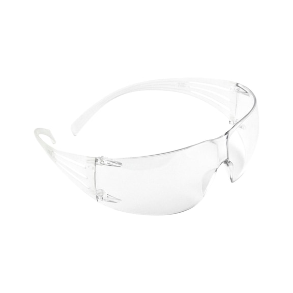 3M Bügelschutzbrille Modell SecureFit 200