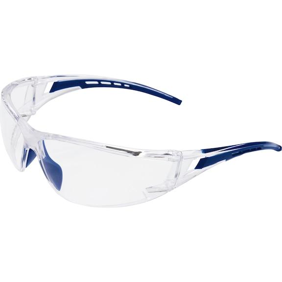 PROFIT Bügelschutzbrille Modell Racer 2