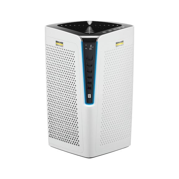 Kärcher Luftreiniger AF 100 inklusive HEPA 14 Filterset