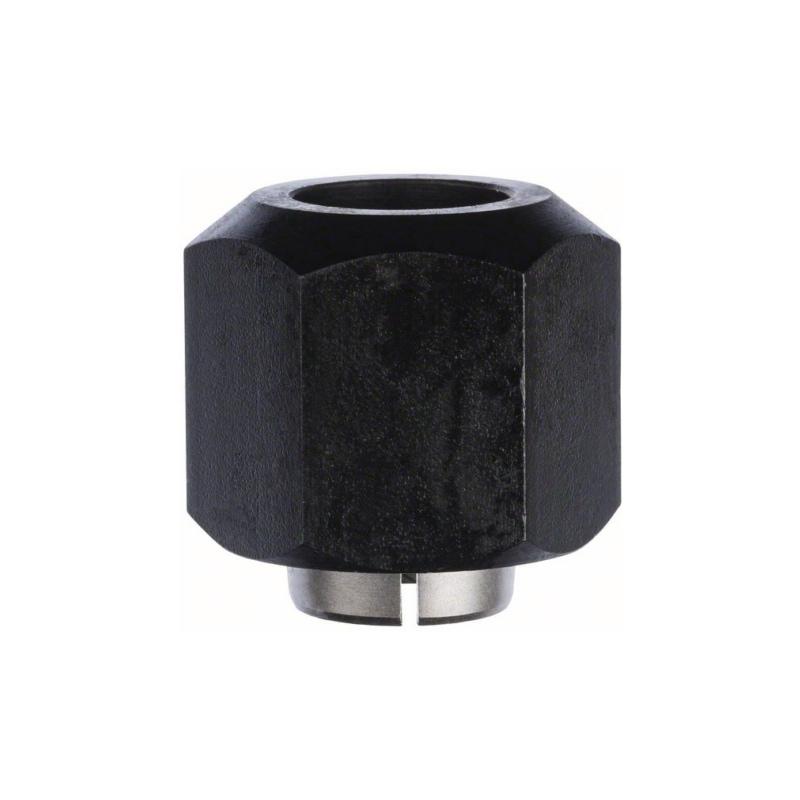 BOSCH Spannzange, 12 mm, 24 mm Nr.2608570107 - Zubehör
