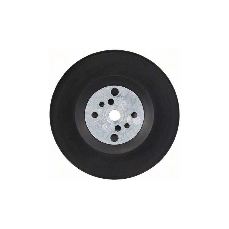BOSCH Stützteller, 100 mm, 15 300 U/min Nr.2608601046 - Zubehör