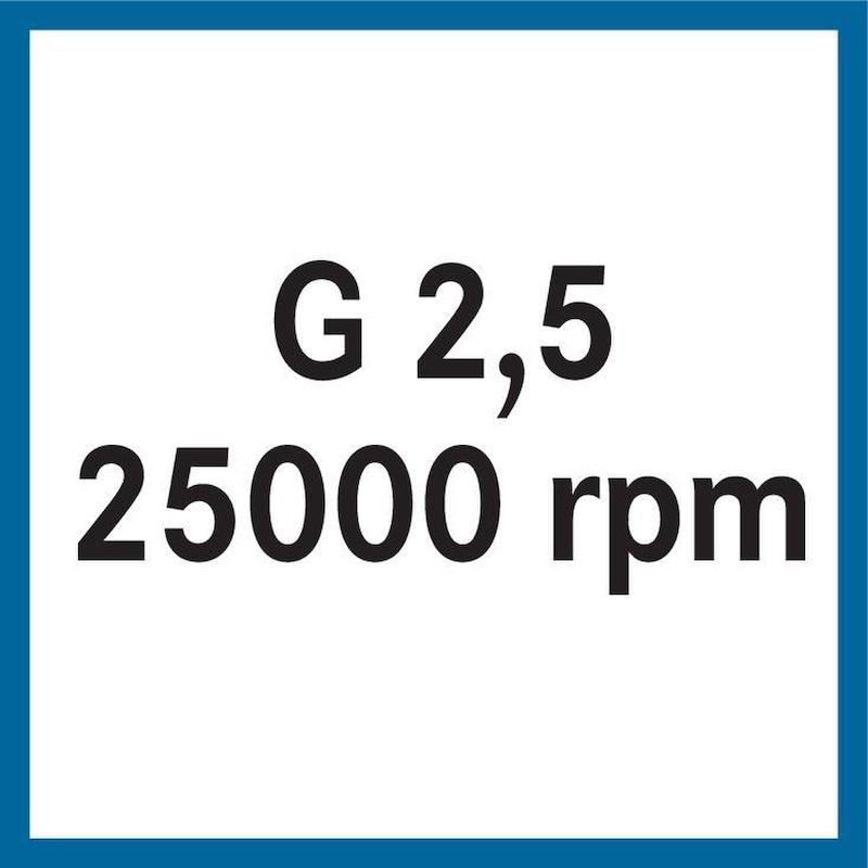 HYDRO-Dehnverlängerung Spann-Ø 12 x 150 Zylinderschaft-Ø 20 mm mit IK - HYDRO-Dehnverlängerung