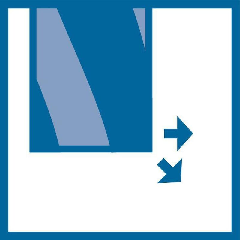 ATORN VHM Mehrzahnfräser lang TiAlSiN 20x60x126 mm - VHM Mehrzahnfräser |AKTION