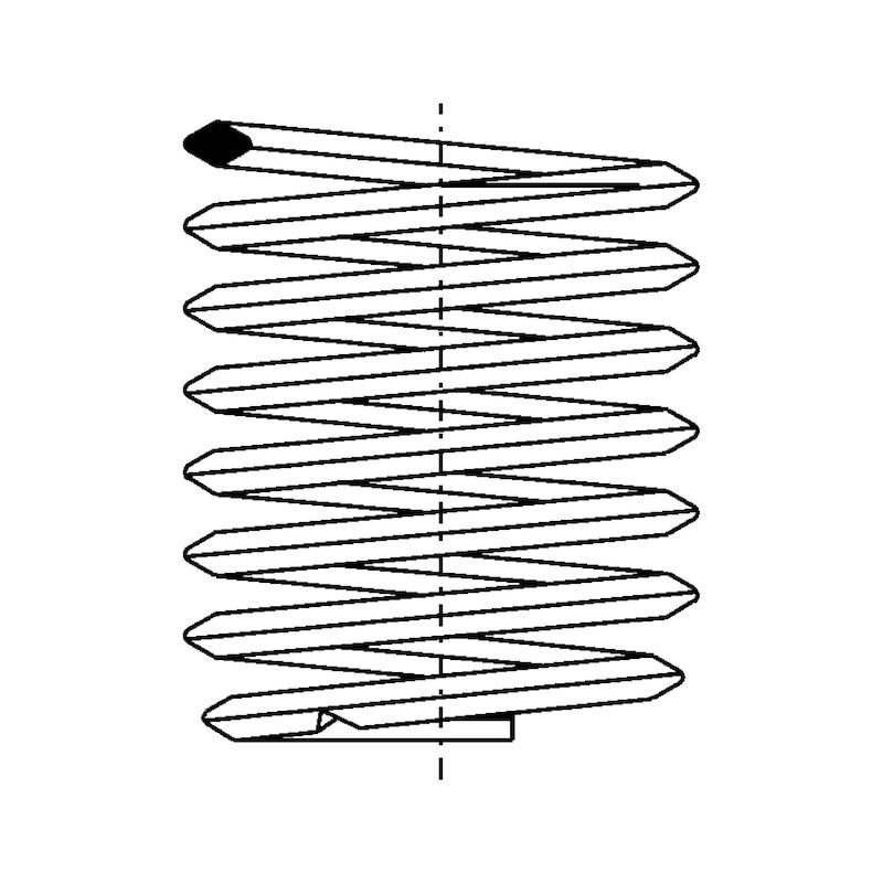 How To Identify Tuff Torq Transmission