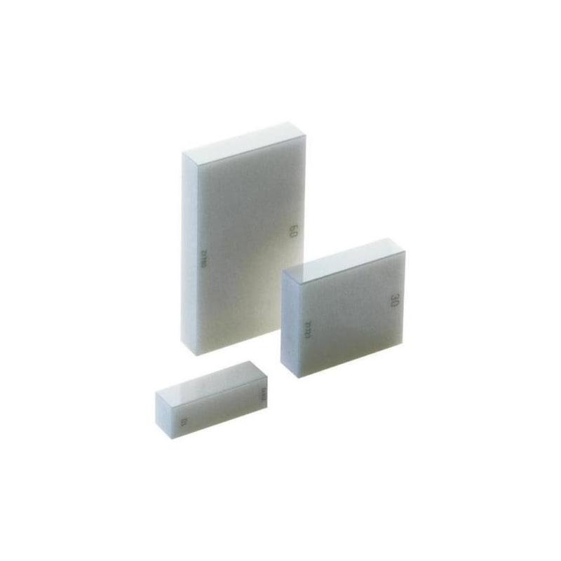 ORION seramik takoz mastarı tolerans sınıfı 0, 1,001mm - Paralel takoz mastarı