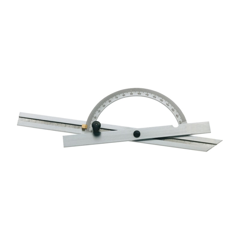 ATORN Gradmesser 150x300 mm - Gradmesser