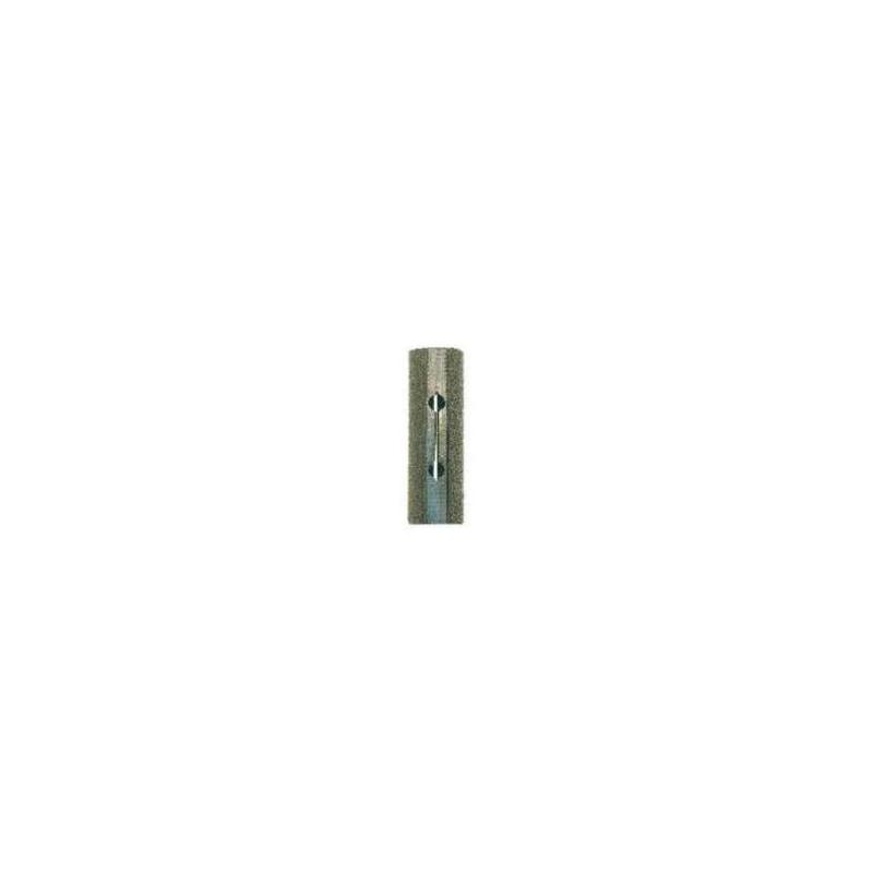 MH 27 27 - 31,9 mm çap için bileme silindiri - Bileme silindirli bileme aletleri için bileme silindirleri