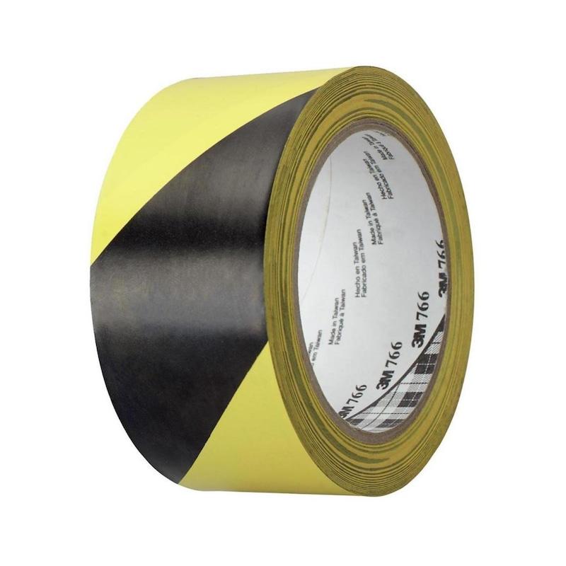 Weich-PVC Markierungs-Klebebänder