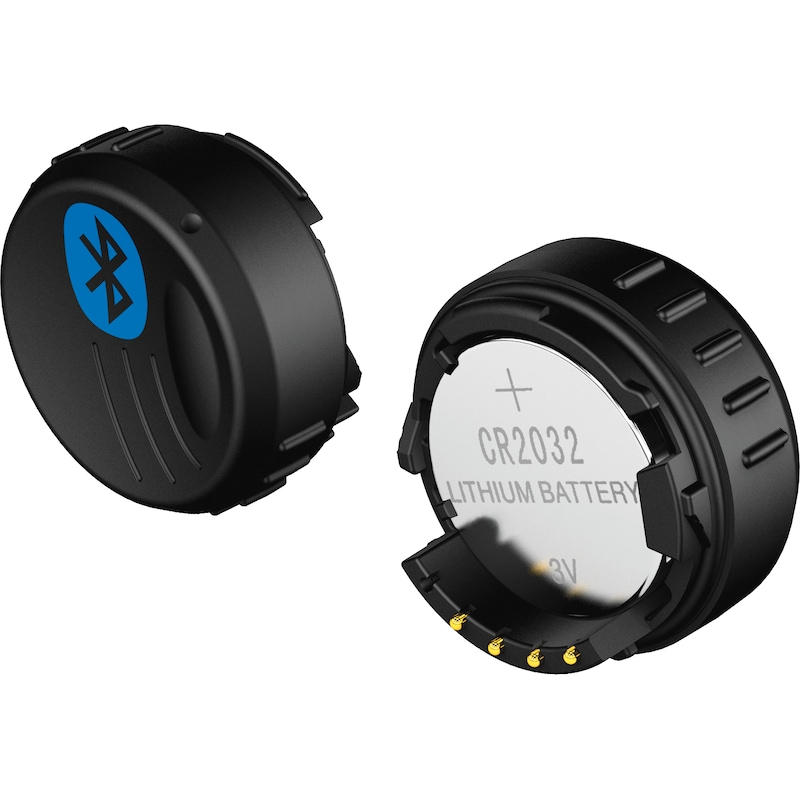 TESA Funksender TESA TLC - Bluetooth, Reichweite 12m - Funksender TLC - Bluetooth